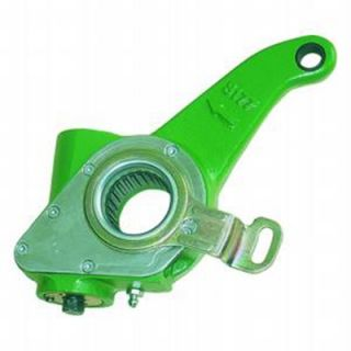 Mercedes front automatic slack adjuster Arçek
