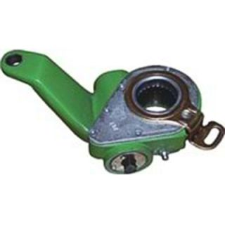 Mercedes rear automatic slack adjuster Arçek