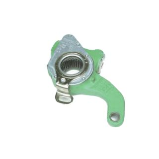 Neoplan rear/front automatic slack adjuster Arçek