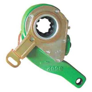 Scania front automatic slack adjuster
