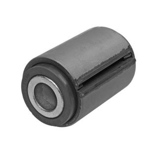 Bushing for  Mercedes 1831/ 2531/ 2544/ 3538