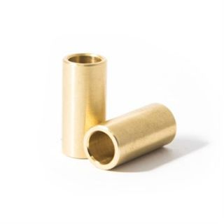 Bronze leaf spring bushings /many sizes/