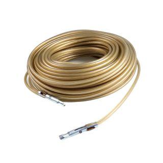 Sealing rope 34 metres