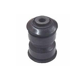 Bushing for Mercedes 1114/ 1117