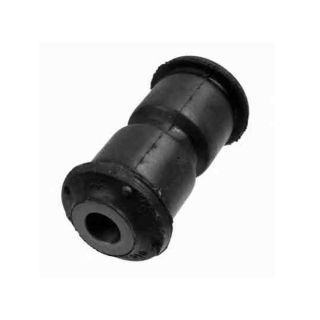Rubber bushing for different models of Mercedes