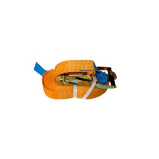 Truck lashing belts from 5 lv.