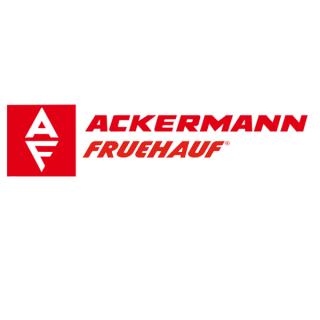 Ackermann-Fruehauf