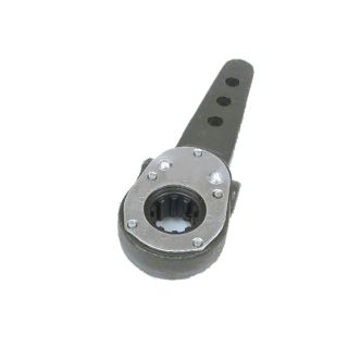 BPW rear/front automatic slack adjuster Arçek
