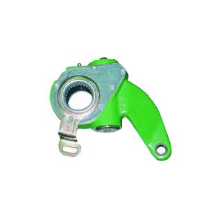 Automatic slack adjuster Mercedes Aydınsan 6524200238