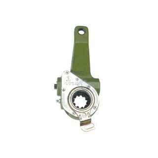 Rear slack adjuster Scania Arçek