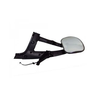 Mirror for Mercedes-Benz Axor/Atego