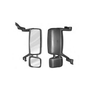 Adjustable mirror for Volvo FH2