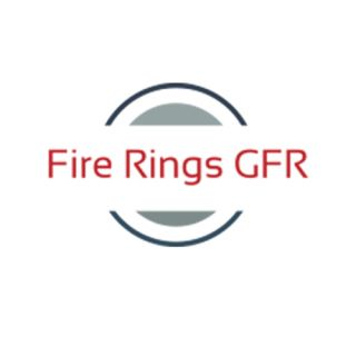 Fire Rings GFR