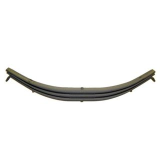 Trailer leaf spring 88759700 package for ROR