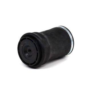 Blacktech 210 14 C