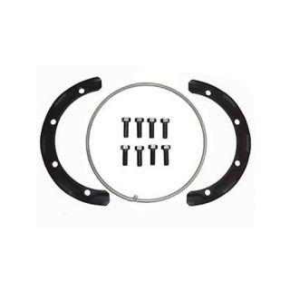 Монтажен комплект за спирачен диск VOLVO 3092224