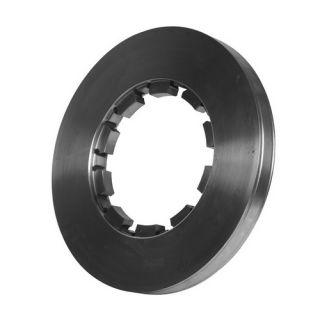 Спирачен диск за DAF 1387439
