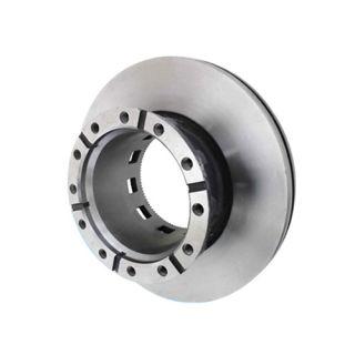 Спирачен диск за Iveco 2995812