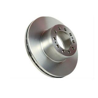Преден спирачен диск за MAN 81508030040