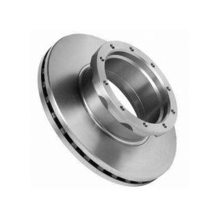 Спирачен диск за Mercedes Actros 9424211212