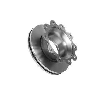 Спирачен диск за SAF 4079000400