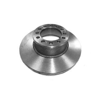 Спирачен диск за SAF 4079000500/501