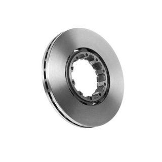 Спирачен диск за SAF 4079001001
