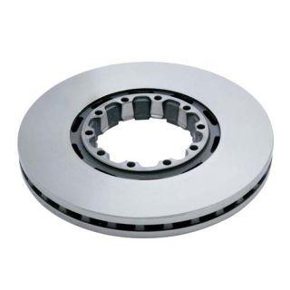 Спирачен диск за SAF 4079001300