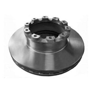 Спирачен диск за SAF 4079001700