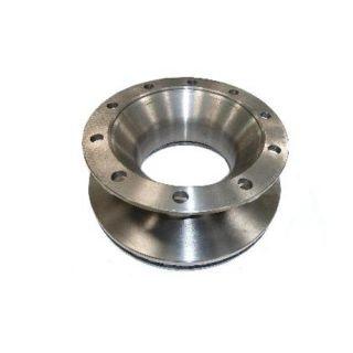 Спирачен диск за Schmitz 017870