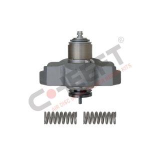 Реглажен механизъм комплект CH3101